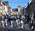 Villingen Fasnet Hist2011 017.jpg