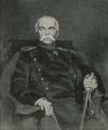 Vilma Lwoff-Parlaghy - Reichskanzler von Caprivi, c. 1894.png