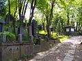Vilnius - Rasos Cemetery 03.JPG