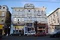 Vinnytsia, Soborna Street 38, photo 4.jpg