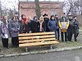 Vinnytsia Vlad Klen Memorial 1.JPG