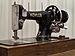 Vintage Köhler sewing machine.jpg