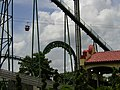 Viper (Six Flags Astroworld) vertical loop.jpg