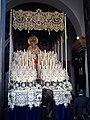 Virgen de Guadalupe (Sevilla, España).jpg
