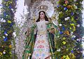 Virgen de la Paz. Romería.JPG
