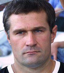 Virgilijus Alekna 2007.jpg
