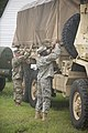 Virginia National Guard (30788081718).jpg