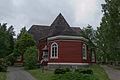 Virrat kirkko1.jpg