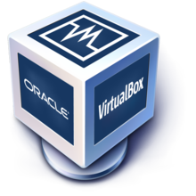 Description de l'image Virtualbox logo.png.