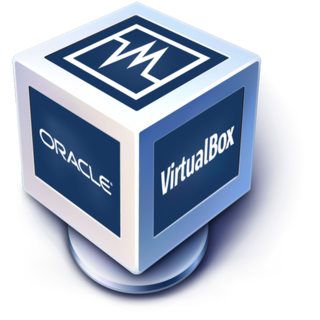 Open Virtualization Format - WikiVividly