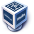 Logo di VirtualBox