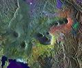 Virunga Mountains ESA294957.tiff