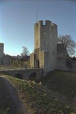 Visby ringmur - KMB - 16000300020716.jpg