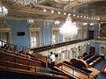Visite, Hotel du Parlement du Quebec - 15.jpg
