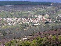 Vista Ferreras de Arriba.jpg