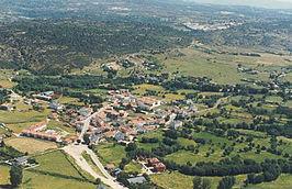 Navalafuente wikipedia la enciclopedia libre for Rea comunidad de madrid