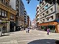 Vista de la calle Palacio Valdés.jpg