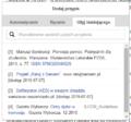VisualEditor - lista przypisów.png