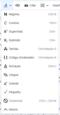 VisualEditor Toolbar Formatting-ast.png