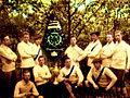 Vitesse kampioen van Oosten 1896.JPG