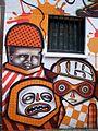 Vitoria - Graffiti & Murals 0625.JPG