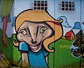 Vitoria - Graffiti & Murals 0741.JPG