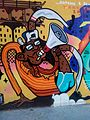 Vitoria - Graffiti & Murals 1264 15.jpg