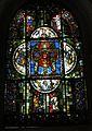 Vitrail de la Rédemption crucifixion 1155.jpg