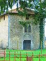 Vittoncourt chapelle.JPG