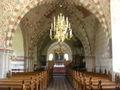 Vittskövle kyrka, interiöröversikt.jpg
