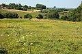 Vlaamse Ardennen 01.jpg