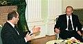 Vladimir Putin 14 May 2002-12.jpg