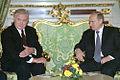 Vladimir Putin 30 March 2001-2.jpg