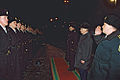 Vladimir Putin 4 December 2001-1.jpg