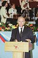 Vladimir Putin 9 May 2002-7.jpg