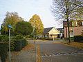 Vlierweg Houten Nederland.JPG