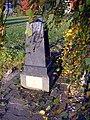 Vlotho-Denkmal-115-2011-11-01-3110.jpg