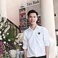 Vo Thanh Tung.jpg