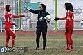 Vochan Kurdistan WFC vs Shahrdari Bam WFC 2019-12-27 39.jpg