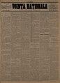 Voința naționala 1891-02-12, nr. 1905.pdf