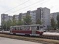 Volgograd tram 3030 2019-09 2 2.jpg