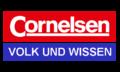 Volk und Wissen Verlag.png