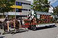 Volksfestzug 2013 Neumarkt Opf 214.JPG