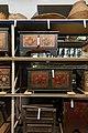 Volkskundemuseum Wien Depot Truhen 1.jpg