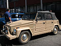 Volkswagen Type 181 Thing 1973 (14180848465).jpg