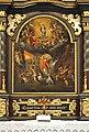 Volmarstein Dorfkirche Altar.jpg