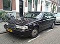 Volvo 960 (43483464274).jpg