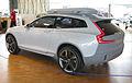 Volvo Concept XC Coupe 04.jpg