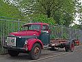 Volvo N 88 (14086261902).jpg