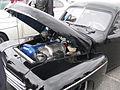 Volvo PV (6051251268).jpg